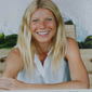 It's All Good by Gwyneth Paltrow - A Review