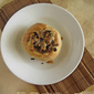 Bialys-Chewy Rolls topped with Caramelized Onions ~ We Knead to Bake #5