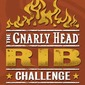 The Gnarly Head Rib Challenge
