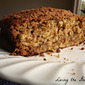 Simple & Delicious Banana Bread