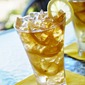 The Best Long Island Iced Tea Lemonade Recipe