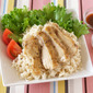 How to Make Hainanese Chicken Rice (海南雞飯) - Video Recipe