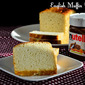 English Muffin Toasting Bread Recipe| No Knead Bread Recipes