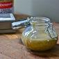 Creole Mustard Vinaigrette