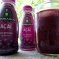 Have You Tried Acai? (Sambazon Review & Giveaway)