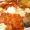Las Vegas Recipe Guru Summerlin Southwest Style Meatballs