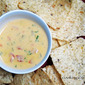 Quick & Easy Queso