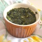 How to make Green chutney - Mint coriander chutney recipe - Basic kitchen requirements