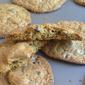 Gluten-Free Tough Mudder Cookies! (Chocolate Chip, Coffee, Pretzel Walnut!)