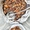 Slow Cooker Mexican Chocolate Hazelnut Bread Pudding Recipe