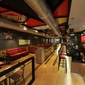 Fatburger Opens in New York City
