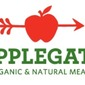 Applegate Naturals: Company Moves to Make Line 100% Non GMO