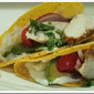 Tasty Gluten Free Tacos