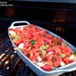 Summer Grilling Side Dish w/ Bobby Flay & Kohl's