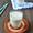 Dry Fruits Milkshake Recipe | Iron Rich Recipes