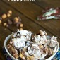 Milky Way Puppy Chow