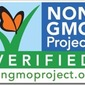 Glutino Non-GMO Project Verified Products