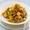 Chili Mutton With Potatoes