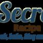 Secret Recipe Club Reveal Indian Style: Masoor Ki Daal