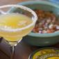 Angie's Skinny Margarita Recipe