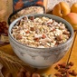 A Healthy Granola Giveaway from Ambrosial Granola!