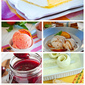 Easy Summer Ice Cream Recipes