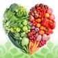 iPad Mini & Plum Organics Giveaway