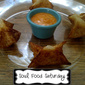 Soul Food Saturday #11