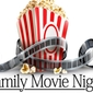 Family Movie Night Give Away-$1,000+ Value!!!