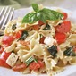 Sensational Summer Pasta for the Fourth from Holly Clegg