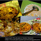 Chicken madrasi (click for detail recipe)