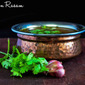 Onion Rasam Recipe| Easy South Indian Lunch Recipes