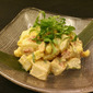 4th of July Recipe: Potato Salad
