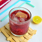 Grape Fizz Recipe | Kid Friendly Summer Drinks