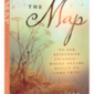 The Map - Boni Lonnsburry​, Author