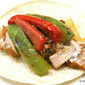 Healthier Pork Carnitas with Pork Tenderloin