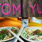 Opening: Tom Yum District