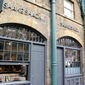 Shack Shack Opens London Outpost