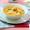 Asam Laksa Lemak (Tangy Creamy Laksa)