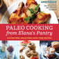 Gluten Free Cookbook Review: Paleo Cooking by Elana Amsterdam