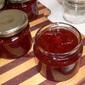 Capsicum Marmalade