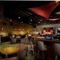 Bomas Bar and Grill