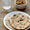 naan without yeast – step by step recipe