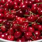 Boozy Cherry Jam