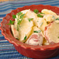 Long Island Potato Salad