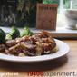 Sausage Stovies – Recipe 112