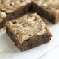 No-Fail Blondies Recipe