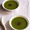 palak soup or spinach soup