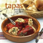 Christmas in July Part 3: Tapas Cookbook and DOLE Salad {Giveaway}