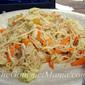 Deli Chicken Chow Mein